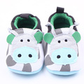 1pair retail sweet pink cat pattern frist walker for baby girls toddler shoes cartoon with price