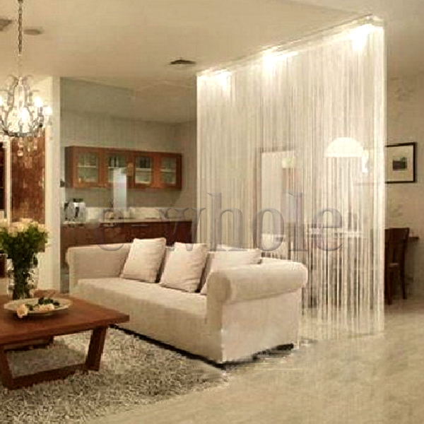Curtains for Side Door Windows Promotion-Shop for Promotional ...