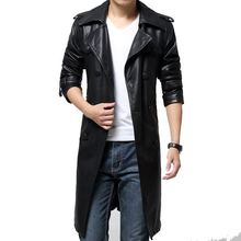 2015 AVIREX 100%original Men's comfortable genuine Leather Jacket Air Force clothing motorcycles Real Sheepskin Coat Top Quality(China (Mainland))