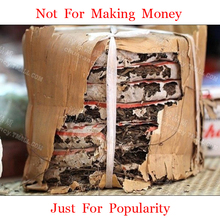 Made in1980 Ripe pu er Tea 357g Chinese Tea Oldest Puer Tea Ansestor Antique Honey Sweet Lose Weight Puerh Tea Ancient Tree Out