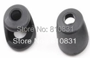 The shock protection caps for baja<br><br>Aliexpress