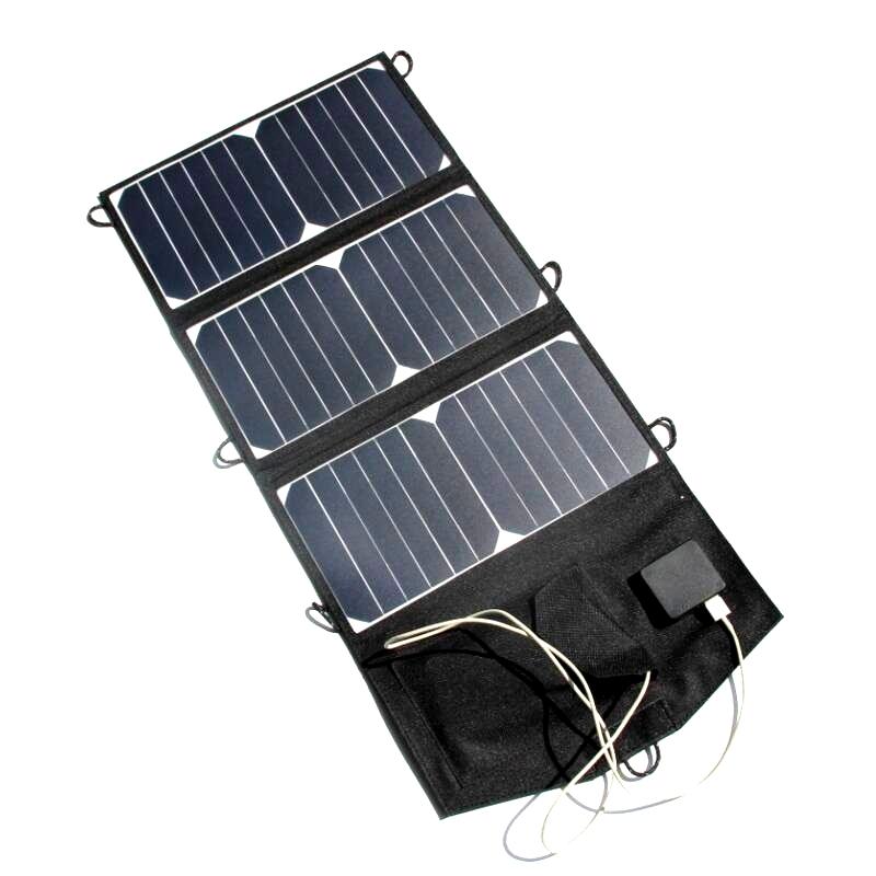 panneau solaire pliable promotion achetez des panneau solaire pliable promotionnels sur. Black Bedroom Furniture Sets. Home Design Ideas
