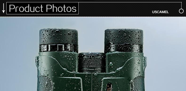 UW035 binoculars desc (35)