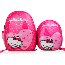 wholesale hello kitty backpack