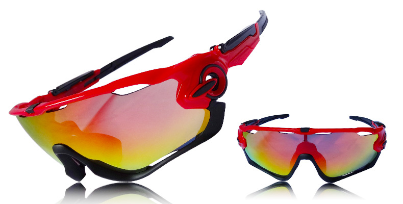 Best Sunglasses For Running Womens  best sunglasses running promotion for promotional best