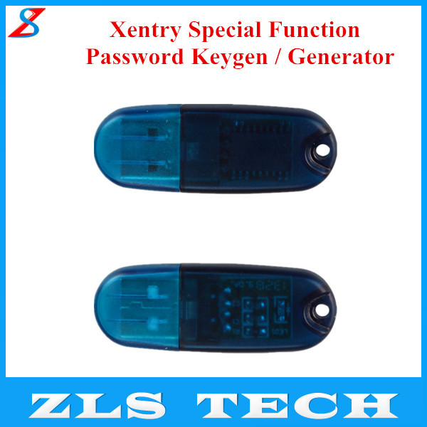 2015 Xentry Special Function Password Keygen / Generator Work Version Before V2013.01 DAS/Xentry Software(China (Mainland))