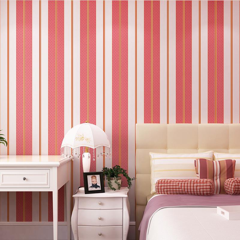 achetez en gros papier peint carreaux rouge en ligne des grossistes papier peint carreaux. Black Bedroom Furniture Sets. Home Design Ideas