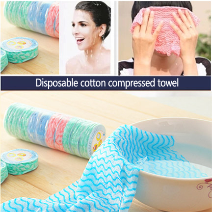 holz handtuch werbeaktion-shop für werbeaktion holz handtuch bei, Hause ideen