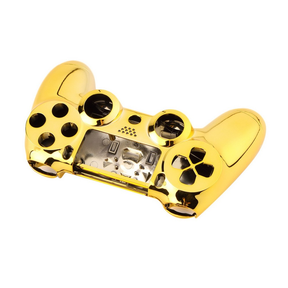 image for Full Housing Shell Case Skin Cover Button Set With Full Buttons Mod Ki
