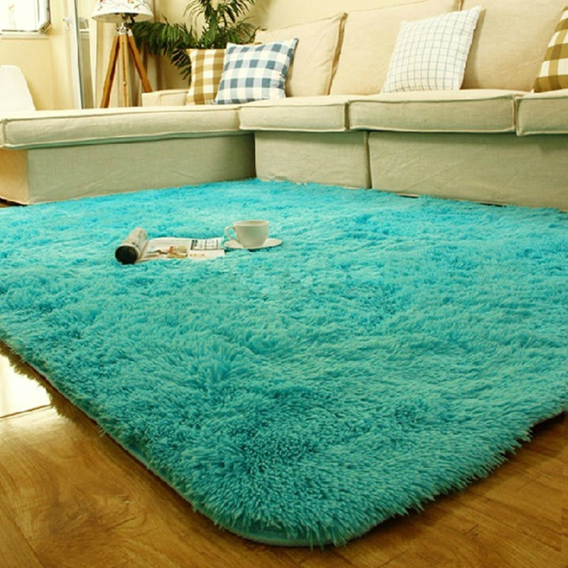 Hot sale 120x160cm big carpet floor rug kids rugs and for Carpet for kids bedroom