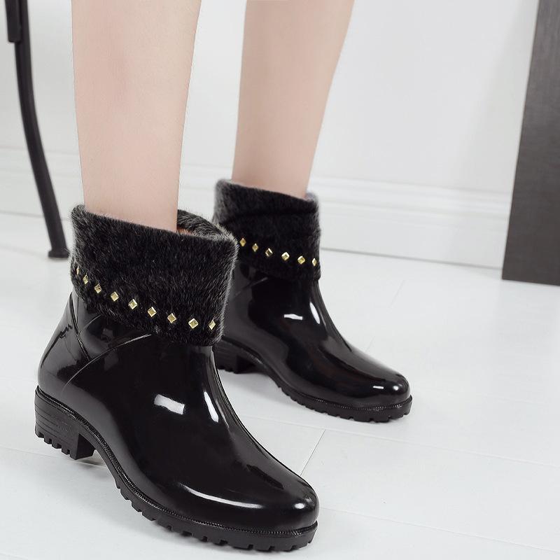 Online Get Cheap Rubber Rain Boot -Aliexpress.com   Alibaba Group
