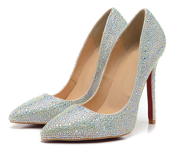 Discount Glitter Shoes with FREE Shipping & Exchanges, and a % price guarantee. Choose from a huge selection of Discount Glitter Shoes styles.