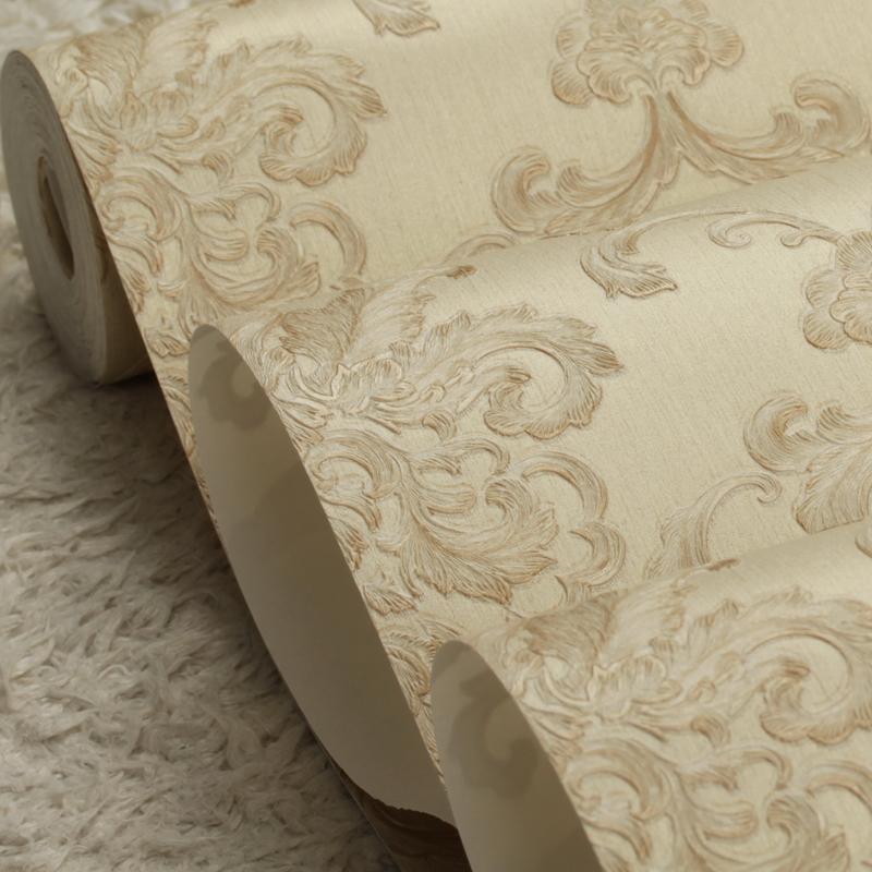 Compra paisaje papel tapiz para paredes online al por mayor de china mayoristas de paisaje - Papeles de vinilo para pared ...