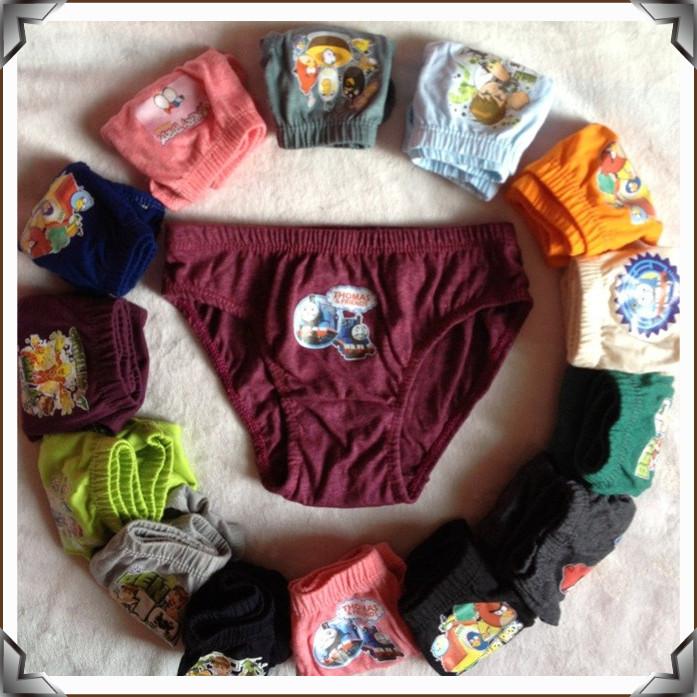 Гаджет  Panties boy pants underwear shorts kids briefs wholesale car  panties clothes free shipping  12pcs/lot xyx002 None Детские товары