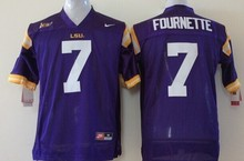 Louisiana State University Youth LSU Tigers,Kids Leonard Fournette,Odell Beckham Jr.(China (Mainland))