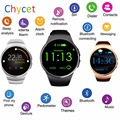 2016 Fashion Smart Watch Android IOS Wifi Bluetooth Reloj Inteligente SIM Heart Rate Monitor SmartWatch pk