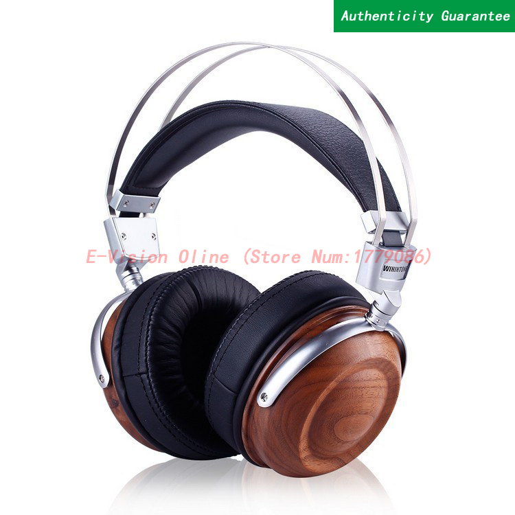 Noise Cancelling Studio Hi-Fi Surround Gaming Headphones Headset To Computer, For Sony Samsung Iphone Apple Lenovo Xiaomi(China (Mainland))