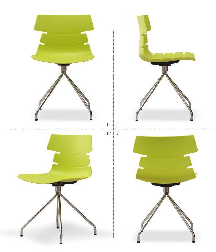 Online kopen wholesale hedendaagse kantoormeubilair uit china hedendaagse kantoormeubilair - Hedendaagse stoel ...