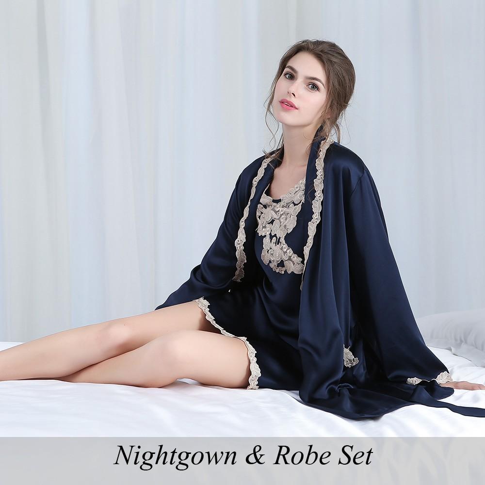 Lilysilk 100% Nature Silk Handkerchief Handmade Pure 2016 Men's Pocket Square Hankie Hanky Men Wedding Party Suit Accessories