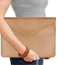 Krásna univerzálna taška na notebook