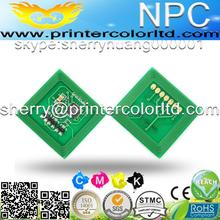 chip Office Electronics components+ FOR Fuji-Xerox CC pro C-123 006R1179 M118I M-128 118 I WC133 CC 118 laser reset counter