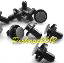 Buy 15x OEM Toyota Bumper Engine Cover Push Type Clip Retainer 90467-09227 4 Runner, RAV 4, Scion XB 2006-On for $4.19 in AliExpress store