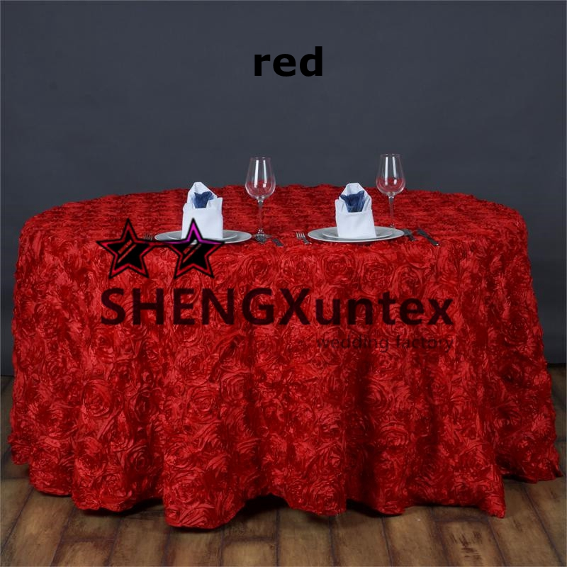 TAB_01_120_RED.2