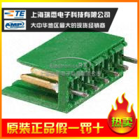 280613-1 imported connectors<br><br>Aliexpress