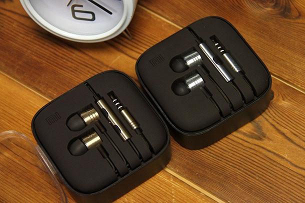 1pcs lot Top Quality for XiaoMi Piston Earphones Headphones Headset For XiaoMi MI2 MI2S MI2A Mi1S