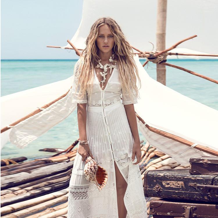 Женское платье Fashion 2015 v/s, M, L, XL sexy женское платье others 2015 v s m l xx1059