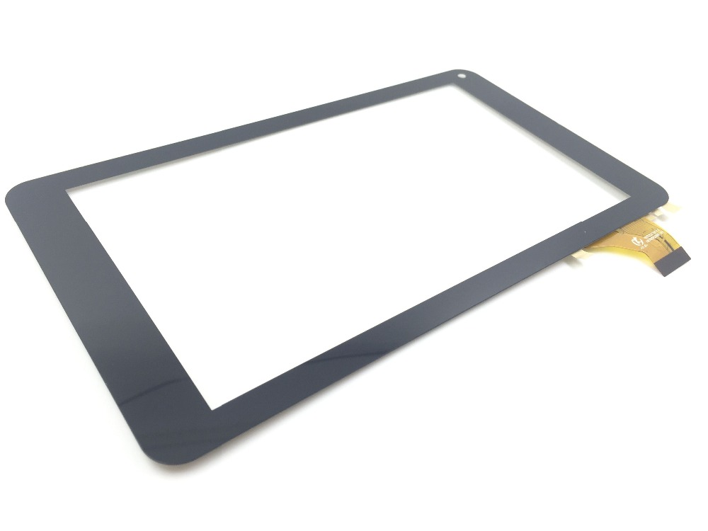 New 7 PIXOR BRIGHT Tablet Touch Screen Touch Panel digitizer glass Sensor Replacement Free Shipping