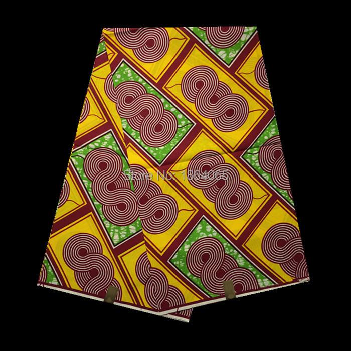 Últimas ocho palabras patrón pintura africana tela de la cera estupenda hollandais batik cera textil para el partido vestido vh78, 6 yardas / pc(China (Mainland))
