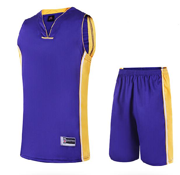Hot mens basketball jerseys blank sports space jam basketball short shirts uniforms suits kits sports sets basketball vest(China (Mainland))
