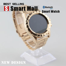 S2 Bluetooth Smart Watch For iPhone Samsung Huawei IOS Android smart phone LF08 WaterProof Fitness Tracker Pedometer Smartwatch
