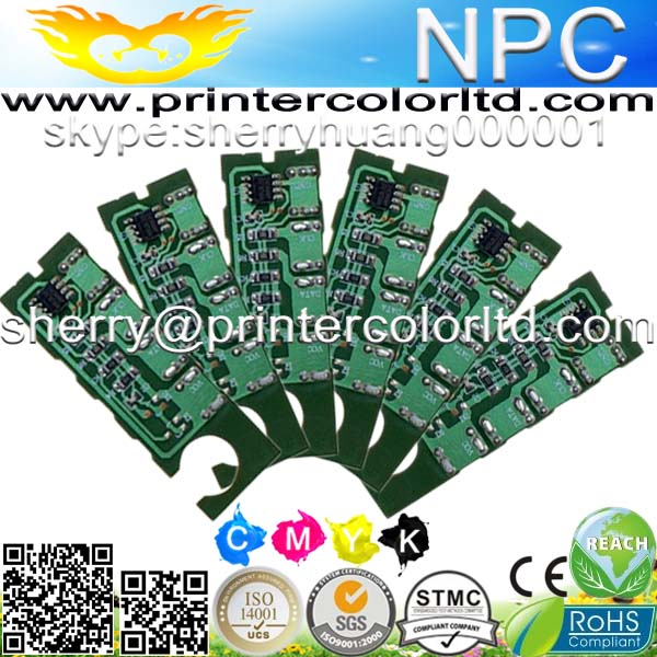 chip for Samsung 4200 D-4200/SEE SCX-D-4200A SCXD 4200A SCX 4200-F black digital copier chips-free shipping<br><br>Aliexpress