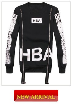 HTB1bnMOLFXXXXczXXXXq6xXFXXX7