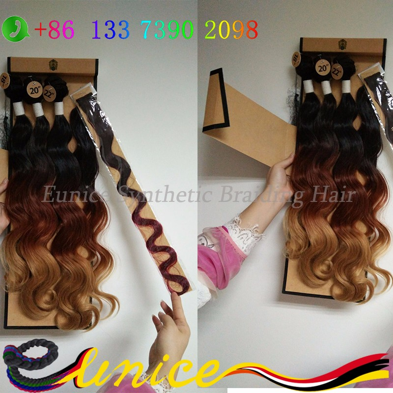 Synthetic Hair Extension Natural Brazilian Body Wave Hairpiece Human Wavy Hair Weft Noble Closure Clip In Free Shipping Perruque