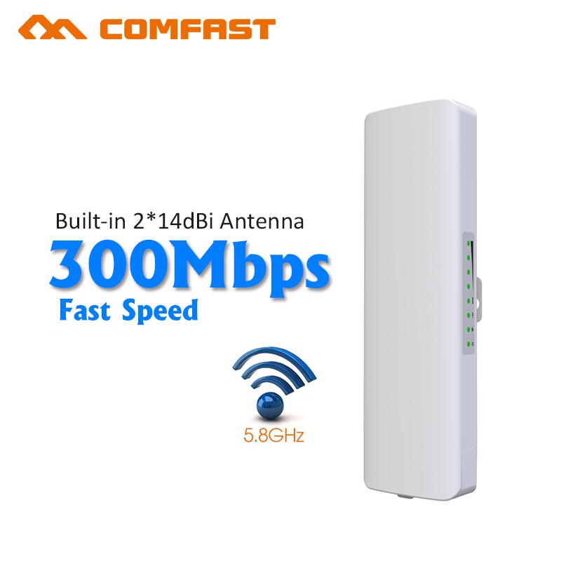 Gamme wifi routeur promotion achetez des gamme wifi routeur promotionnels sur - Routeur wifi longue portee ...