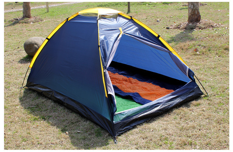 clear tent pop up uv proof outdoor camping cheap party tents for sale