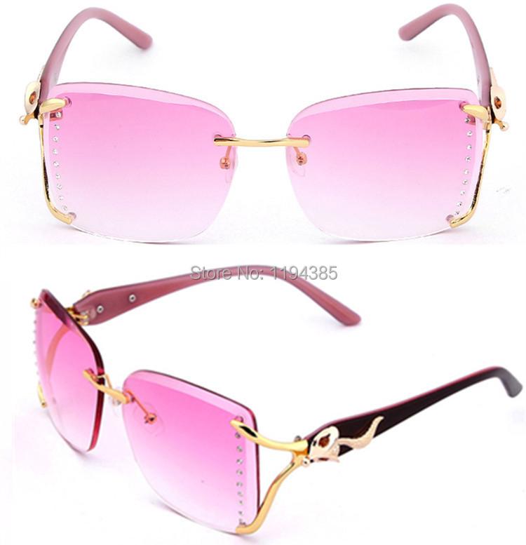Женские солнцезащитные очки Other 2015 oculos gafas 11920 женские солнцезащитные очки brand new 2015 gafas oculos feminino mujer de soleil sg10