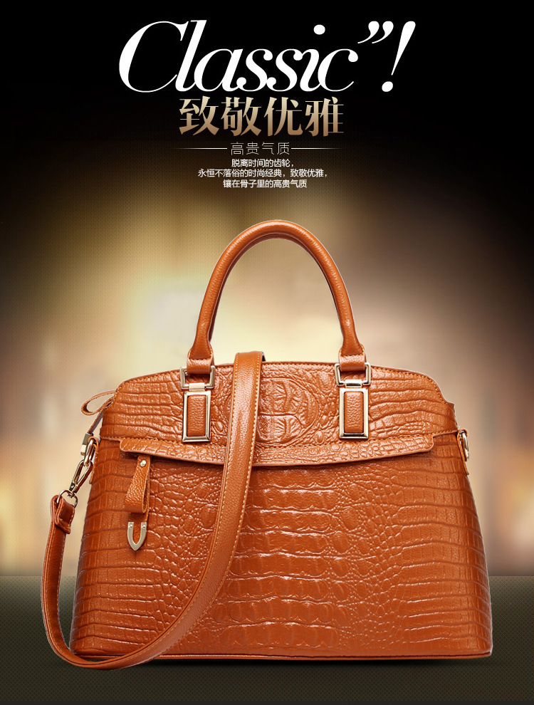 Купить брендувую кожаную сумку