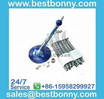 Swimming pool product,Automatic pool cleaner