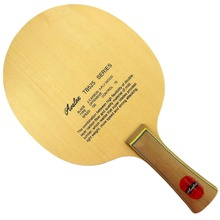 Buy Avalox TB525 (TB-525, TB 525) Offensive Shakehand Table Tennis Blade Ping Pong Racket for $69.34 in AliExpress store
