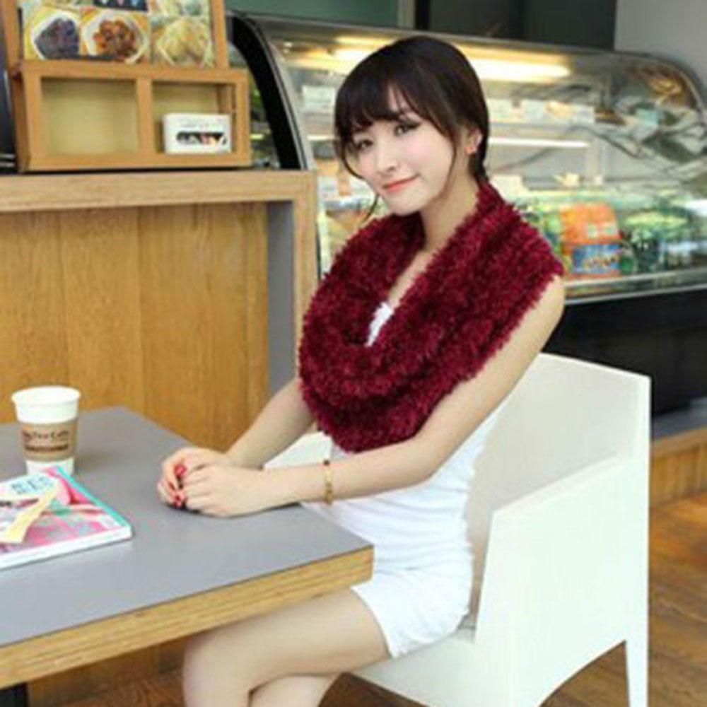 Womens Autumn Winter Soft Charcoal Fiber Magic Scarf Woolly Warm Scarf Shawl Wrap Scarves(China (Mainland))