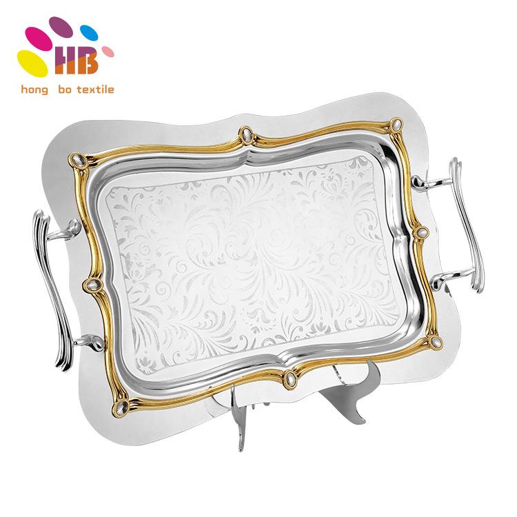 Miroir plateau promotion achetez des miroir plateau for Miroir western