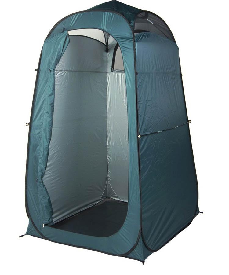 Baño Con Ducha Portatil:Pop Up Tent Shower