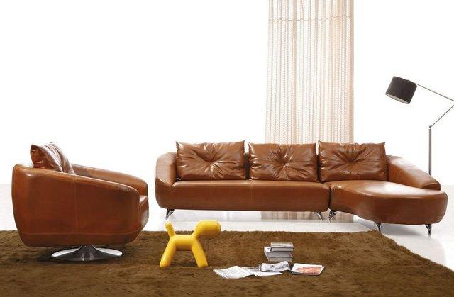 Set ikea sofa leather sofa set living room sofa set 6805b jpg 640x640
