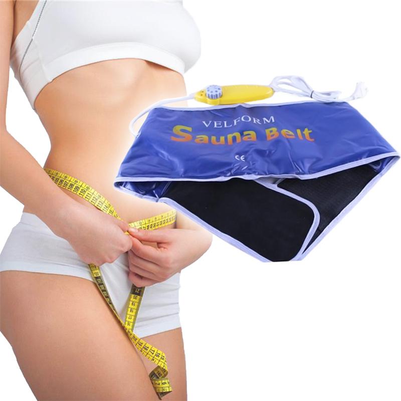Пояс для похудения: выбор, доставка