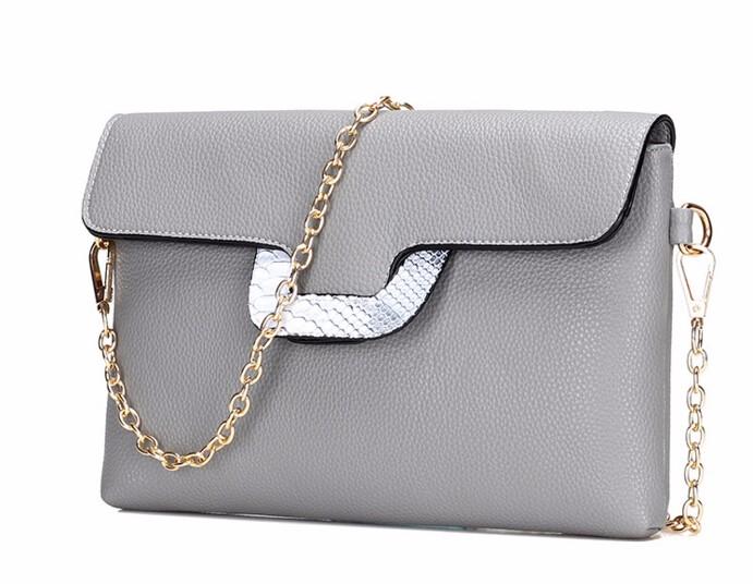 leather handbag (9)