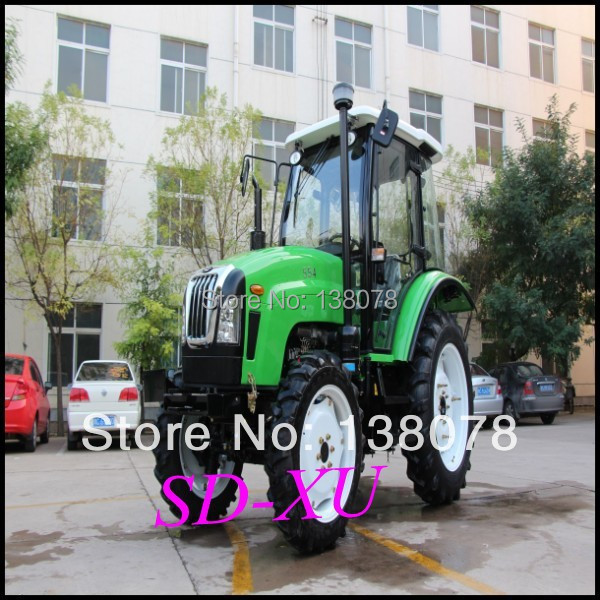 Excellent production pto hydraulic pump tractor/farm tractor wheel weights/compact tractor backhoe(China (Mainland))
